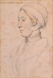 Anne_Boleyn_by_Hans_Holbein_the_Younger