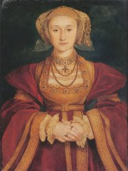 Anne_of_Cleves,_by_Hans_Holbein_the_Younger