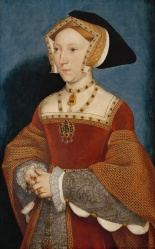 Hans_Holbein_the_Younger_-_Jane_Seymour,_Queen_of_England_-_Google_Art_Project