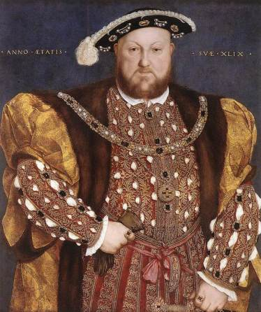 Portrait-of-King-Henry-VIII-by-Hans-Holbein-the-Younger-circa-1540