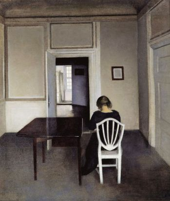 866px-Interior_with_Ida_in_a_White_Chair_by_Vilhelm_Hammershøi