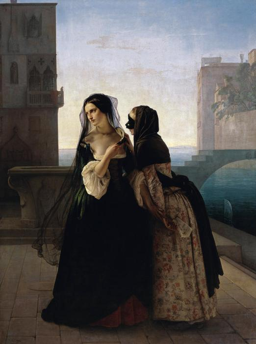 vengeance-is-sworn-francesco-hayez