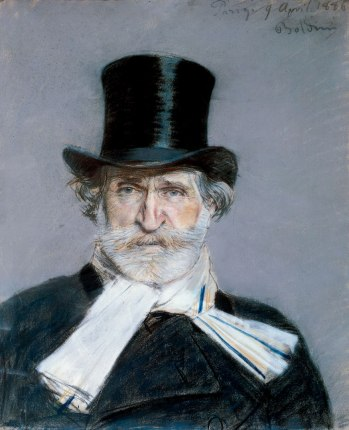 Verdi_by_Giovanni_Boldini
