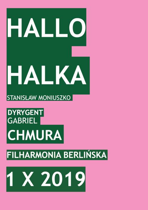 halka_pl